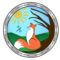 The Red Fox Institute